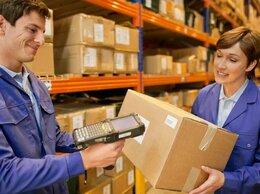 Упаковщик - Упаковщик (ца) на склад одежды и обуви, вахта в…, 0
