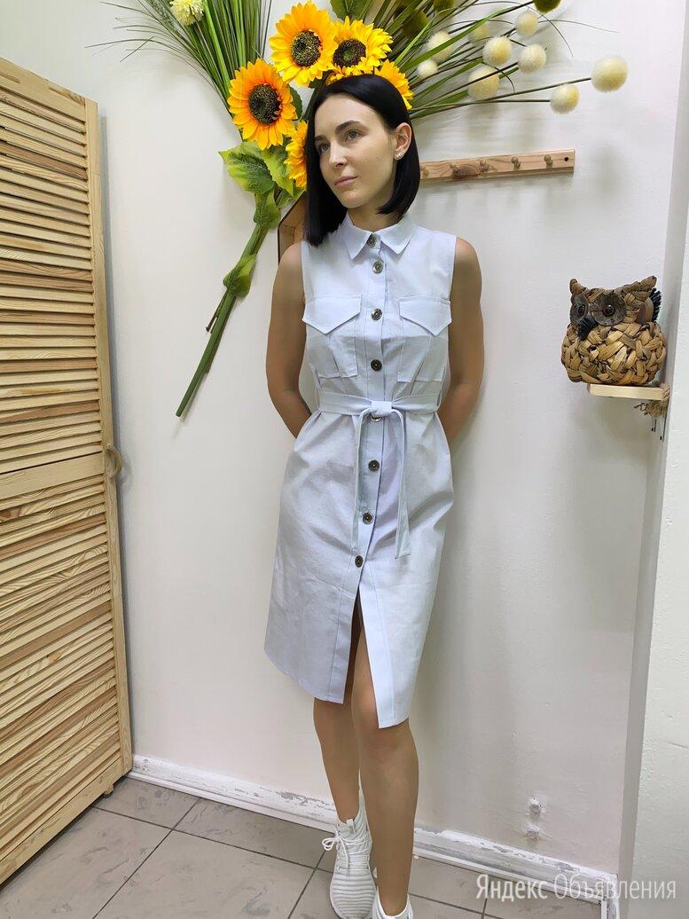 Платье по цене 1800₽ - Платья, фото 0