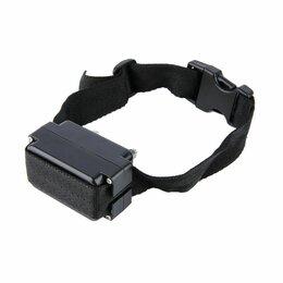 Аксессуары для амуниции и дрессировки  - Приемник (ресивер) для проводной электронной ограды, 0