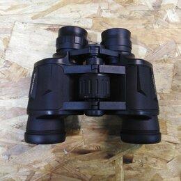Бинокли и зрительные трубы - Бинокль Canon , 0
