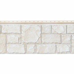 Фасадные панели - Фасадные панели Grand Line Я-Фасад Екатерининский камень, 0