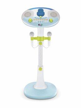 Системы караоке - Детская караоке система Singing Machine Kids…, 0