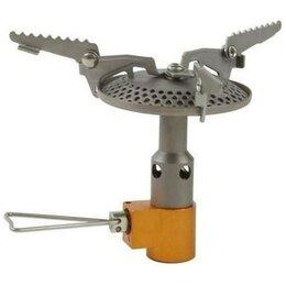 Оборудование для котлов - Газовая горелка Tramp TRG-048, 0