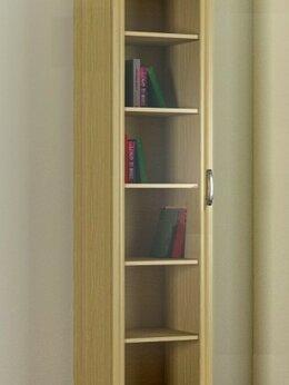 Шкафы, стенки, гарнитуры - Шкаф стеллаж колонка шк.1, 0