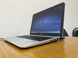 Ноутбуки - Игровой HP\Core i3 4000M\500Gb\4Gb\2Gb video, 0