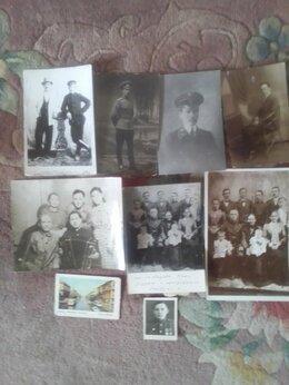 Открытки - открытки и фото, 0