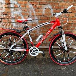 Велосипеды - Велосипеды женские, 0