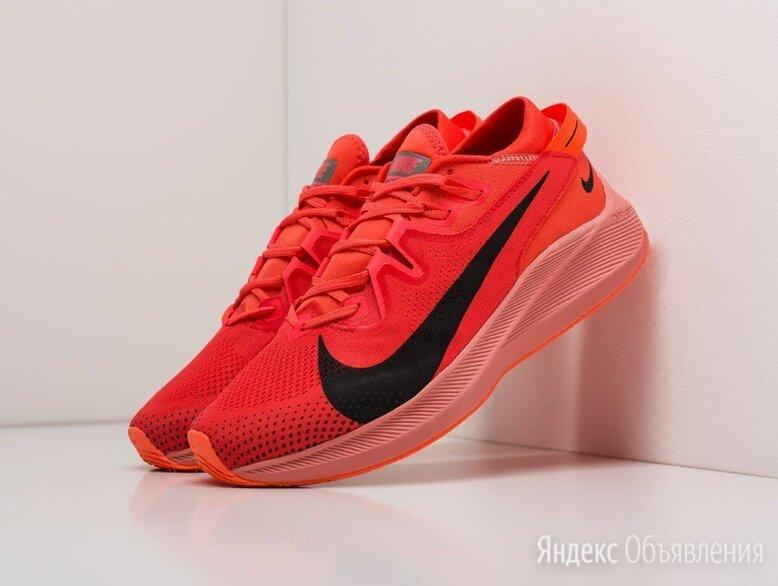 Кроссовки Nike Pegasus Trail 2 по цене 4500₽ - Кроссовки и кеды, фото 0