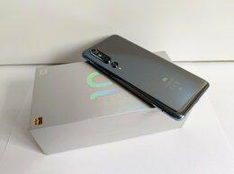 Мобильные телефоны - Xiaomi Mi 10 8/128, 0