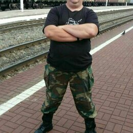Прочие услуги - СОПРОВОЖДЕНИЕ ТОВАРОВ ПО СПБ , 0