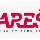 Охрана и безопасность - Охранник (транспортная безопасность), 0
