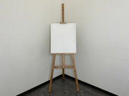 Рисование - Мольберт, 0