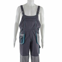 Одежда - Полукомбинезон XXXL Gross, 0