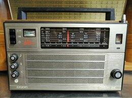 Радиоприемники - ОКЕАН 214 С FM радиоприёмник, 0