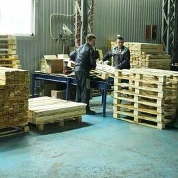 Сборщики - Сборщики деревянных поддонов, 0