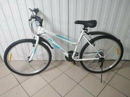 """Велосипеды - Велосипед 26""""  Life LF , 0"""
