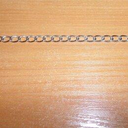 Вешалки-плечики - Вешалка цепочка для одежды, 0