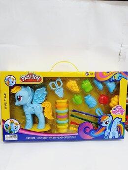 Игровые наборы и фигурки - Игрушка my little pony, 0
