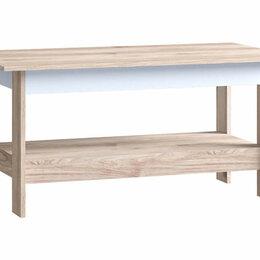 Столы и столики - Журнальный столик - Стол журнальный Компакт, 0