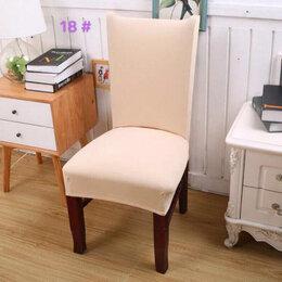 Чехлы для мебели - Чехлы на стулья , 0