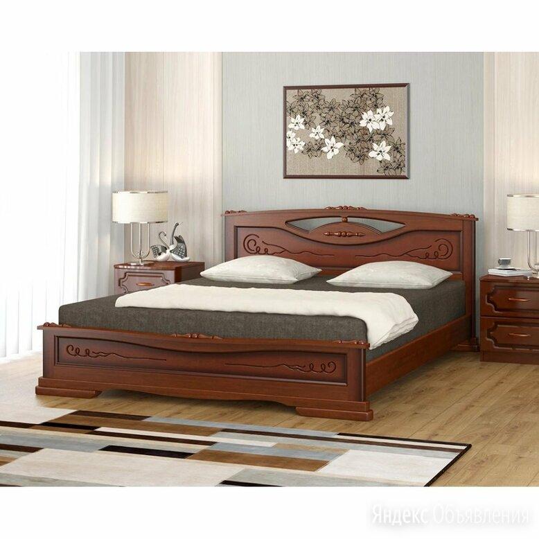 Кровать по цене 11300₽ - Кровати, фото 0