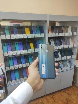 Мобильные телефоны - Honor 10 lite 3/128, 0