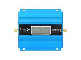 Прочие запасные части - Комплект для усиления сотового сигнала VIXION…, 0