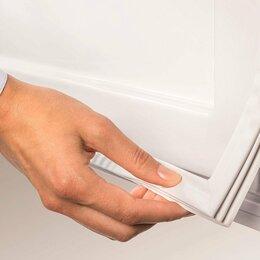 Аксессуары и запчасти - Уплотнитель двери холодильника, 0