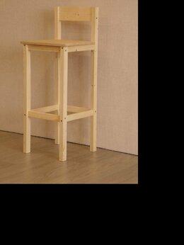 Стулья, табуретки - Барные стулья , 0