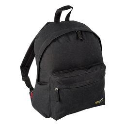Рюкзаки -  Рюкзак Highlander Zing 20 л., цвет черный, 0