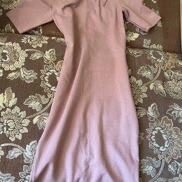 Платья - Платье 42-44 (s), 0