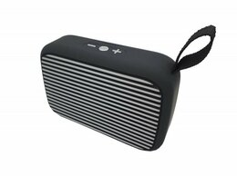 Портативная акустика - Портативная акустика LQ-04 беспроводная колонка, 0