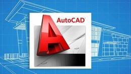 Программное обеспечение - AutoCAD 2022 полный выпуск самых последних…, 0