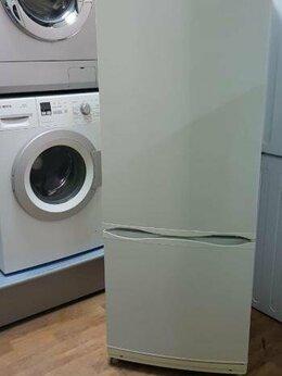 Холодильники - Холодильник ATLANT , 0
