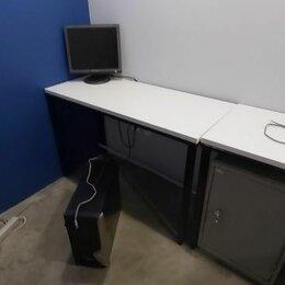 Мебель для учреждений -  Изготовление мебель в стиле ЛОФТ , 0