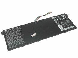 Аксессуары и запчасти для ноутбуков - Аккумулятор для ноутбука Acer Nitro 5 AN515-51, 0