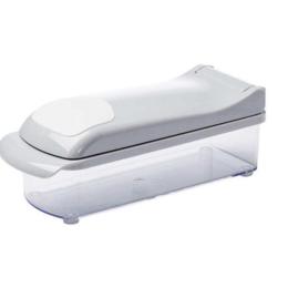 Тёрки и измельчители - Овощерезка Xiaomi Jordan&Judy 6 In 1 Multi-function Vegetable Slicer H0491, 0