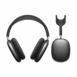 Наушники и Bluetooth-гарнитуры - Apple AirPods Max (MGYH3), 0