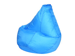 Кресла-мешки - КРЕСЛО-МЕШОК DREAMBAG L 1000Х700 К: 218803, 0