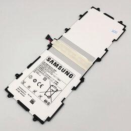 Запчасти и аксессуары для планшетов - Аккумулятор (АКБ) SP3676B1A для Samsung Galaxy…, 0