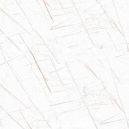 Плитка ПВХ - InterCerama Плитка напольная InterCerama Fancy 4343225071 43х43 светло-серая, 0