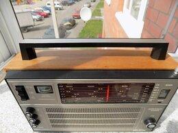Радиоприемники - Радиоприёмник Selena B215 (не использовался), 0