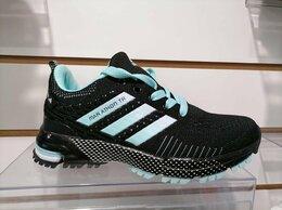 Кроссовки и кеды - Кроссовки Adidas 37 размер , 0