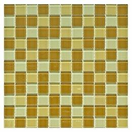 Мозаика - Мозайка IRISH CREAM 295*295*4мм  1/23, 0