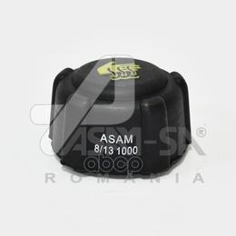 Крышки и колпаки - Крышка Расширительного Бачка 30937 ASAM-SA 30937, 0