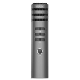 Микрофоны - Караоке-микрофон Rock K1 Mobile Karaoke…, 0