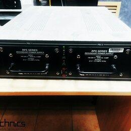 Системные телефоны - БП Quintech RPS2455 Redundant LNB POWER SUPPLY, 0
