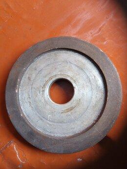 Насадки для многофункционального инструмента - Круг алмазный для заточки резцов , 0