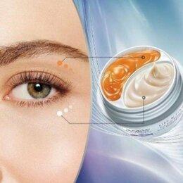 Для глаз - Система 2 в 1 лифтинг-эффект для кожи вокруг глаз, 0