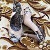 Обувь по цене не указана - Босоножки, фото 2